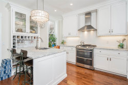 Photo of 913 WILLOW AVE, Unit 2A, Hoboken, NJ 07030 (MLS # 202001855)