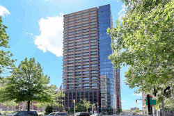 Photo of 389 WASHINGTON ST, Unit 23H, Jersey City, NJ 07302 (MLS # 202005536)