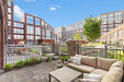 Photo of 1125 MAXWELL LANE, Unit 403, Hoboken, NJ 07030 (MLS # 202010198)