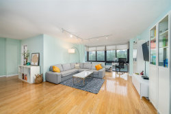 Photo of 700 GROVE ST, Unit 3G, Jersey City, NJ 07310 (MLS # 202013278)