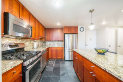 Photo of 700 GROVE ST, Unit 6S, Jersey City, NJ 07310 (MLS # 202013395)