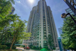 Photo of 45 RIVER DR SOUTH, Unit 1703, Jersey City, NJ 07310 (MLS # 202015542)