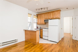 Photo of 734 ADAMS ST, Unit 3B, Hoboken, NJ 07030 (MLS # 202019739)