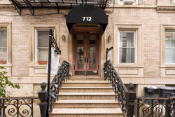 Photo of 712 WILLOW AVE, Unit 5A, Hoboken, NJ 07030 (MLS # 202024791)