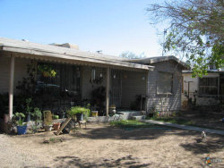 Photo of 1005 E 3RD ST, Calexico, CA 92231 (MLS # 18334886IC)