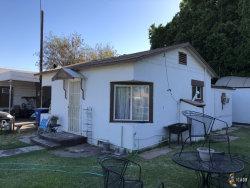 Photo of 362 342-362 N D ST, Westmorland, CA 92281 (MLS # 18363176IC)