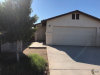 Photo of 902 E 3RD ST, Calexico, CA 92231 (MLS # 18415202IC)