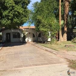 Photo of 322 E HOLTON RD, El Centro, CA 92243 (MLS # 18415392IC)
