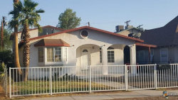 Photo of 316 E SHERMAN ST, Calexico, CA 92231 (MLS # 19450664IC)