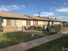 Photo of 895 EL CENTRO AVE, El Centro, CA 92243 (MLS # 19451122IC)