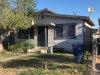 Photo of 905 E 5TH ST, Calexico, CA 92231 (MLS # 19453076IC)