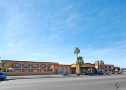 Photo of 801 S IMPERIAL AVE, Calexico, CA 92231 (MLS # 19494750IC)