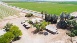 Photo of 4892 FORRESTER RD, Westmorland, CA 92281 (MLS # 19501676IC)