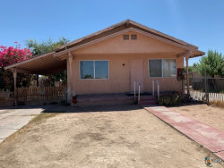 Photo of 842 E 5TH ST, Calexico, CA 92231 (MLS # 19501708IC)