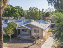 Photo of 654 654 1/2 SOUTH IMPERIAL AVE, Brawley, CA 92227 (MLS # 19515112IC)