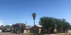 Photo of 824 HAROLD AVE, Calexico, CA 92231 (MLS # 19517244IC)