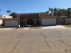 Photo of 2086 MURRAY DR, Holtville, CA 92250 (MLS # 19539334IC)