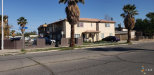 Photo of 705 705 1/2 707 2ND, Calexico, CA 92231 (MLS # 20556128IC)