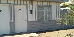 Photo of 1201 ADAMS AVE, El Centro, CA 92243 (MLS # 20561162IC)
