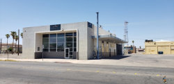 Photo of 460 W State St, El Centro, CA 92243 (MLS # 20609334IC)