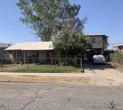 Photo of 638 W Brighton Ave, El Centro, CA 92243 (MLS # 20610154IC)