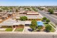 Photo of 730 S 8Th St, El Centro, CA 92243 (MLS # 20622692IC)