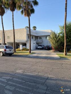 Photo of 255 E 6Th St, Calexico, CA 92231 (MLS # 20645356IC)