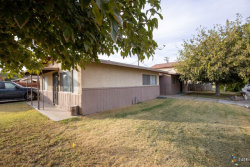 Photo of 105 W E St, Brawley, CA 92227 (MLS # 20651940IC)