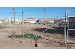 Photo of 366 W ORANGE AVE, El Centro, CA 92243 (MLS # 15960219IC)