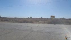 Photo of 5260 GARVEY RD, Westmorland, CA 92281 (MLS # 17256954IC)