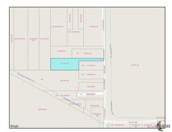 Photo of 0 Johnson Lane, El Centro, CA 92243 (MLS # 17273210IC)