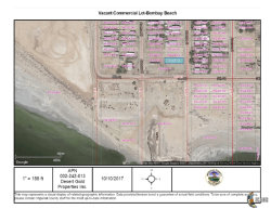 Photo of 108 C AVE, Bombay Beach, CA 92257 (MLS # 17279092IC)