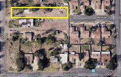 Photo of 2114 CROSS RD, El Centro, CA 92243 (MLS # 17296734IC)