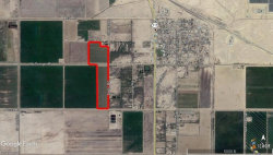 Photo of 0 T Lateral, Gate 4 & S Lateral, Gate 12, Niland, CA 92257 (MLS # 18310796IC)