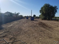 Photo of 1233 C N PERRY RD, Calexico, CA 92231 (MLS # 18318112IC)