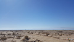 Photo of 0 Range RD, Niland, CA 92257 (MLS # 18326036IC)