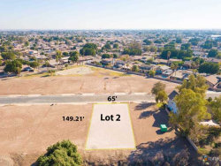 Photo of 0 Crestview Drive, Brawley, CA 92227 (MLS # 18334938IC)