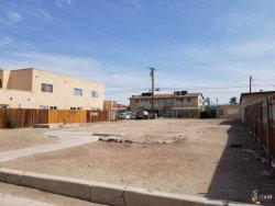 Photo of 473 W BRIGHTON AVE, El Centro, CA 92243 (MLS # 18339520IC)