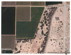 Photo of 0 South Alamo Lateral 5A, Gates 43B & 43C, Holtville, CA 92250 (MLS # 18352600IC)