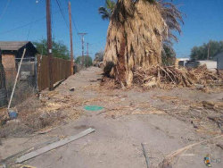 Photo of 0 4th Street, Niland, CA 92257 (MLS # 18353694IC)