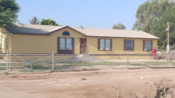 Photo of 95 E CRUICKSHANK RD, El Centro, CA 92243 (MLS # 18362186IC)