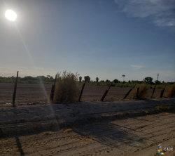 Photo of 0 State Hwy 111, Niland, CA 92257 (MLS # 18362340IC)