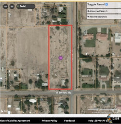 Photo of 604 W BELFORD RD, Imperial, CA 92251 (MLS # 18376402IC)