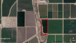 Photo of 0 Orange 35, Brawley, CA 92227 (MLS # 18383626IC)