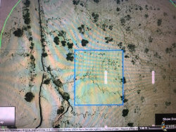 Photo of 0 Vacant Land, Brawley, CA 92227 (MLS # 19425220IC)