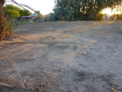 Photo of 447 H ST, Westmorland, CA 92281 (MLS # 19428676IC)
