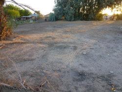 Photo of 449 H, Westmorland, CA 92281 (MLS # 19428694IC)