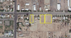 Photo of 0 River Dr., Brawley, CA 92227 (MLS # 19431722IC)