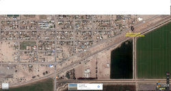 Photo of 0 NO SITE ADDRESS, Seeley, CA 92273 (MLS # 19434174IC)