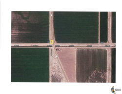 Photo of 0 Wilkenson Rd (.25 acre Calipatria), Calipatria, CA 92233 (MLS # 19443336IC)
